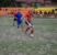 Спорт Лидер (Минск)